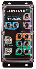 Hydros-Control-4-Aquarium-Controller-Cor