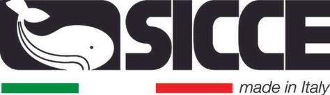 Sicce-logo-1.jpg