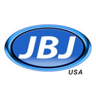 JBJ-Aquarium-Products-Logo.jpg