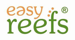 easy reef logo.jpg