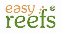 easy reef logo.jpg