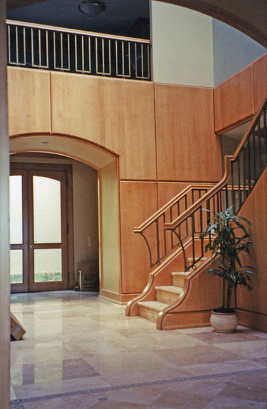 Medina stair and panel detail.jpg