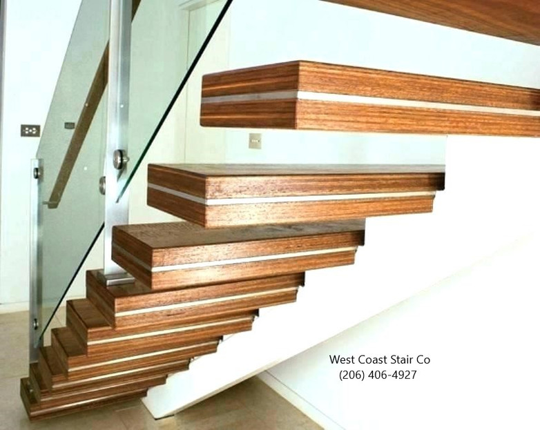 diy-stair-treads-tread-replacement-repla