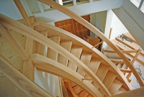 Staircase-67.jpg