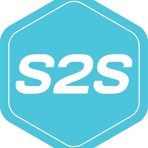 eS2S Enrollment