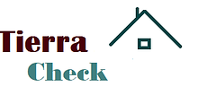 Tierra check.png