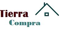 Tierra Compra.png
