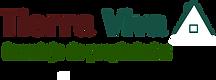 Logo Tierra Viva ofcial.png