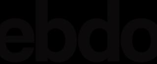 Ebdo, l'info sans pub ni hôtel