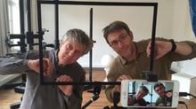MOOC : réaliser des vidéos avec son smartphone