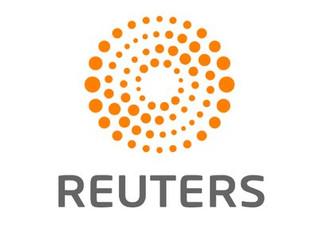 Bourse Reuters pour les photojournalistes