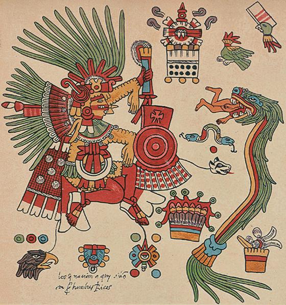 Accompagnement Codex Bornonicus