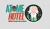 AtomeHotel1.png