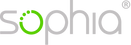 Sophia_Logo_CMYK.png