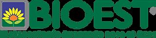 logo BIOEST final curvas (1).png