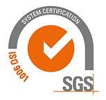 logo-SGS.jpg