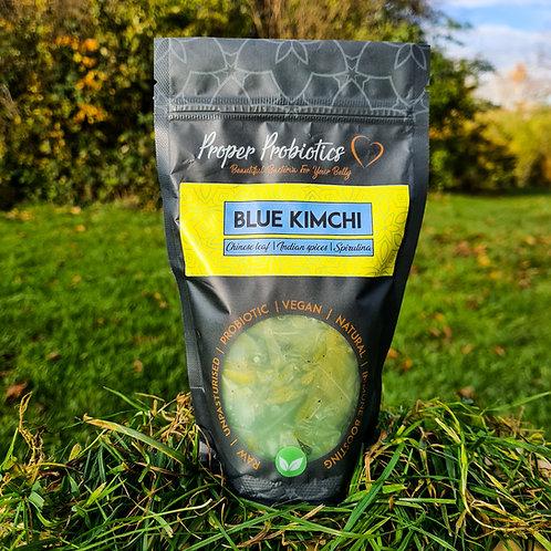 Blue Kimchi 300g