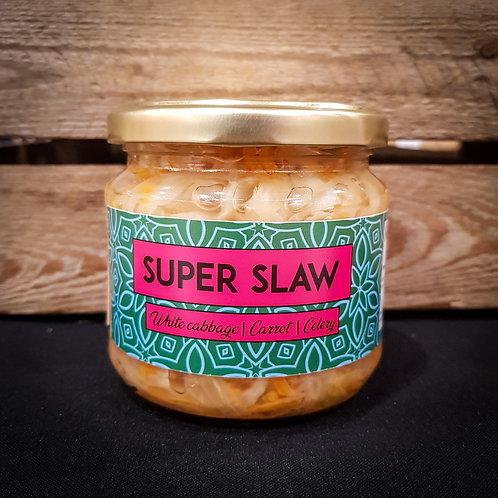 Super Slaw 280g