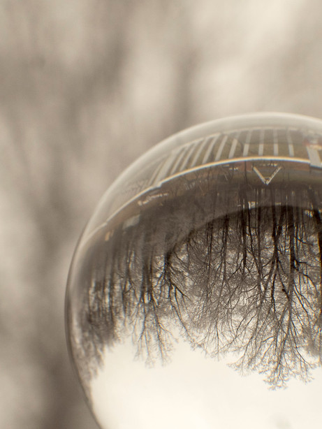 Ice Crystal Ball 1.JPG
