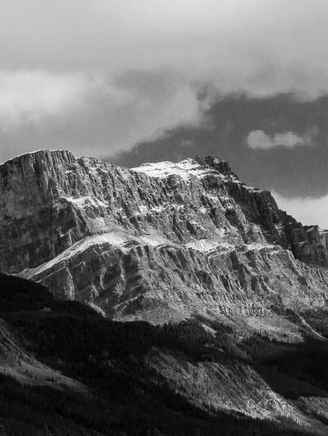 Banff 14.JPG
