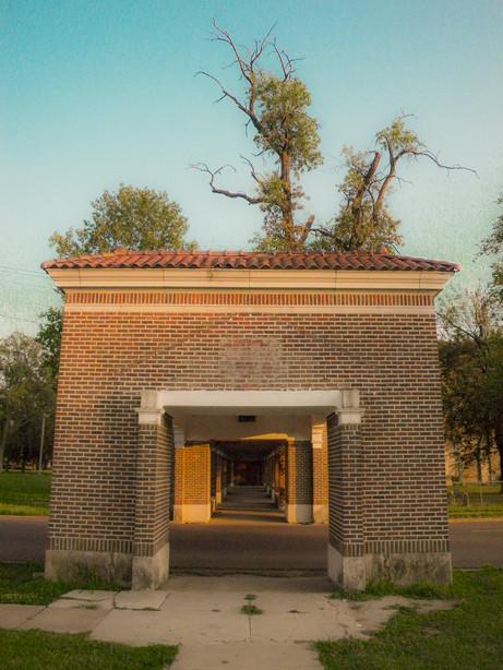 Clarksdale school.JPG