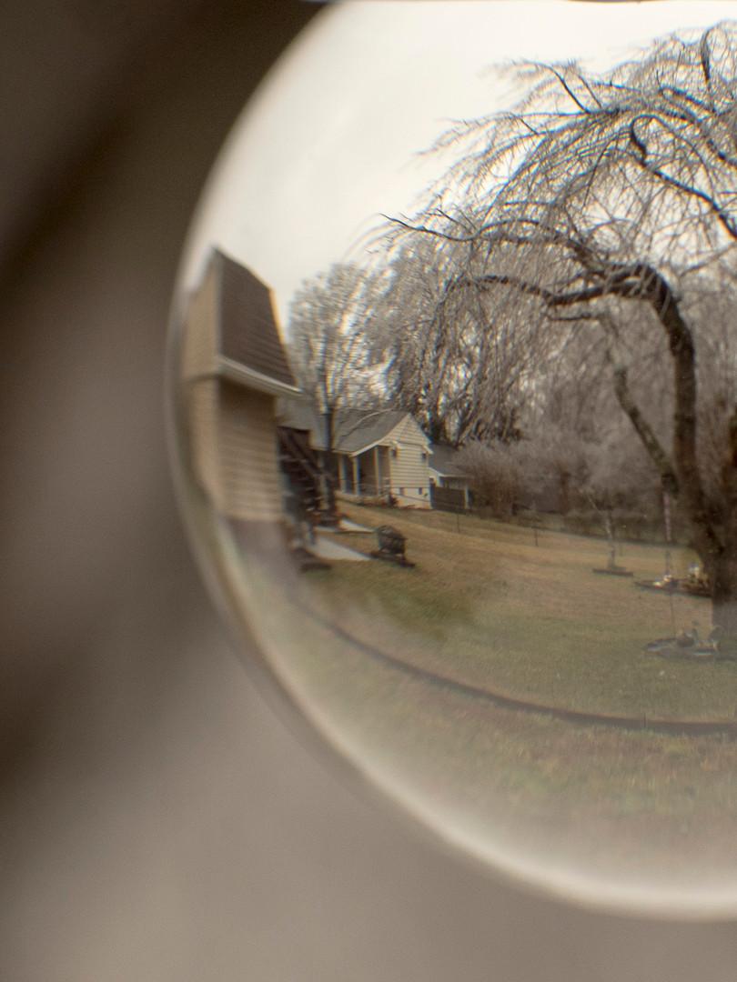 Ice crystal Ball 3.JPG