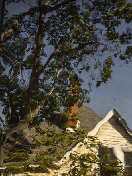 Warped Neighborhood.JPG