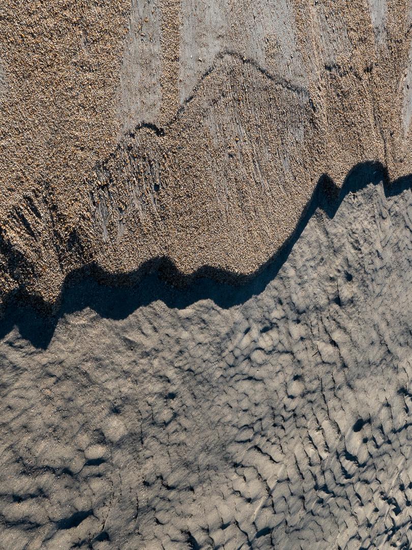 Beach19_1-5_1.JPG