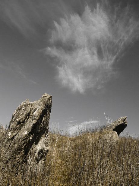 Scull Sky.jpg