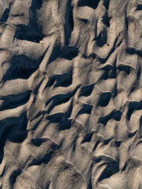 Beach19_1-5_2.JPG