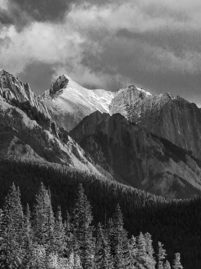Banff 20.JPG