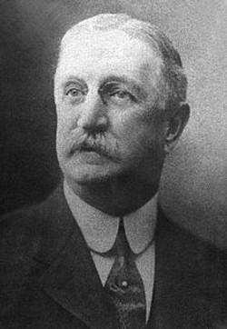 Charles H. Tenney
