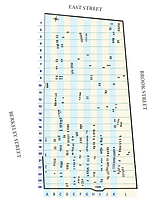 MeetingHouse_map.png
