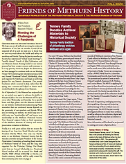 Fall_2020_MHS_Newsletter_grab.png