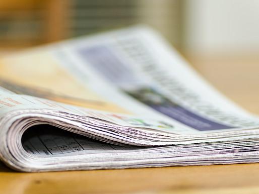 Tilgang til nyheter