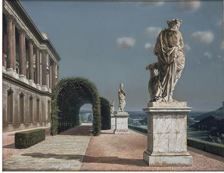 carel willink.jpg