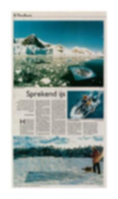volkskrant voorpagina.jpg