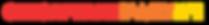 CFL-logo-horizontal-long.png