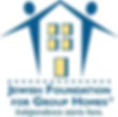 JFGH_2PMS_logo-for-web-3-300x298.jpg