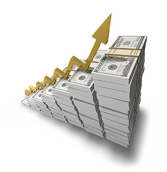 increase%20profits.jpg