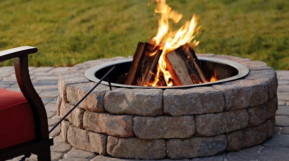 Ashland-Fire-Pit-Kit.jpg.webp