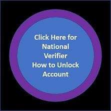 How to Unlock Account.jpg
