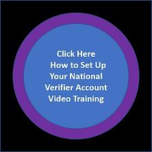 NV Acct Set Up Training.png