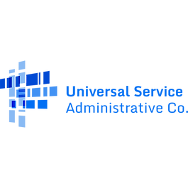 logo-universal-service.png
