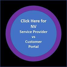 Service Provider vs Customer Protal.jpg