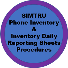 SIMTRU Phone Inv and Inv Report Sheets.p
