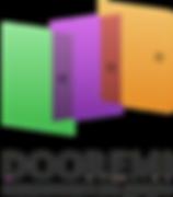 logo_square_edited.png