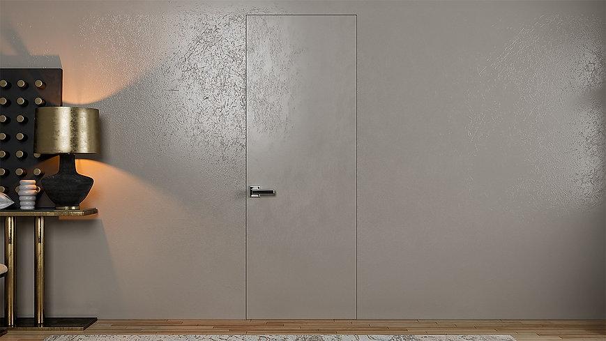 скрытая дверь3.jpg