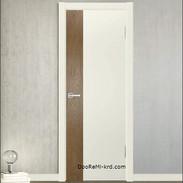Принт 1 модель двери.jpg