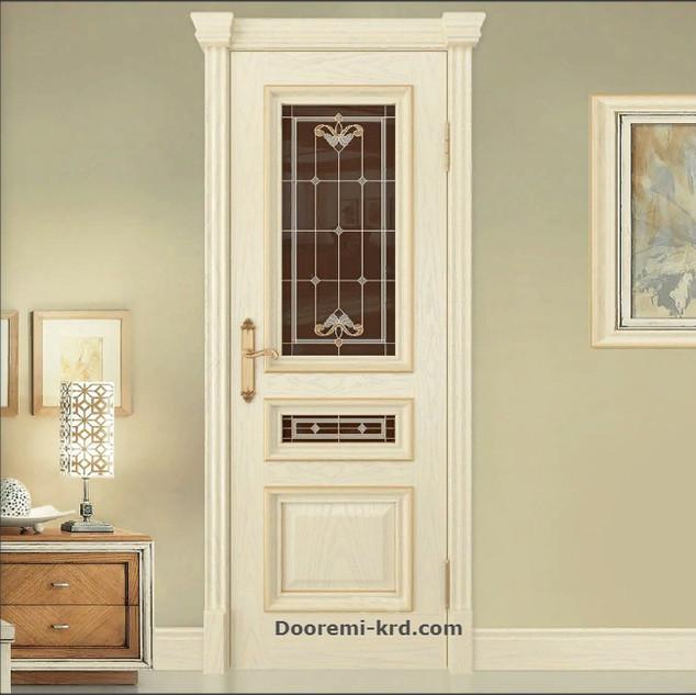 Кардинал модель двери .jpg